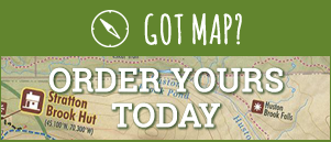 Order a trail map