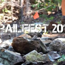 Trailfest 2014
