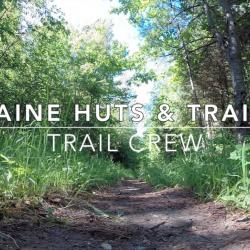 MH&T Trail Crew
