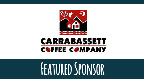 Sponsor Carrabassett Coffee