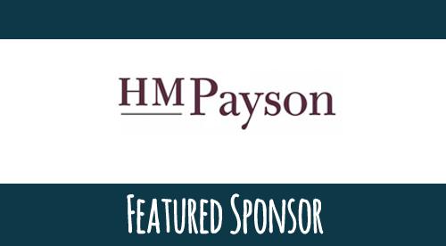 Sponsor HM Payson