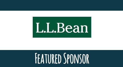 Sponsor LL Bean